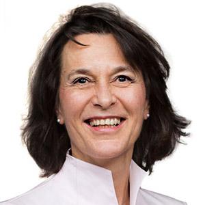 Fachanwältin für Familienrecht Dr. Gabriele Sonntag